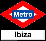 metro-ibiza