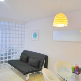alquiler pisos en Madrid - Madrid Alquiler Por Días