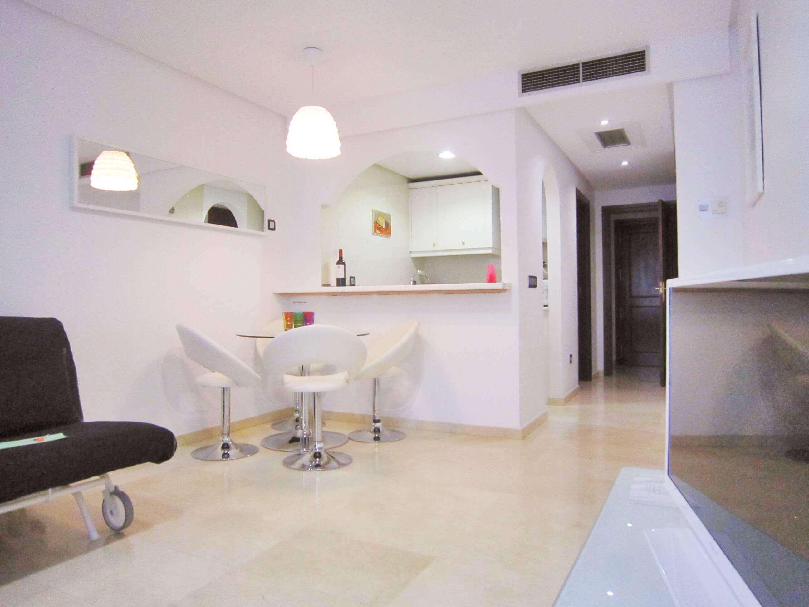 pisos alquiler Madrid - Madrid Alquiler Por Días