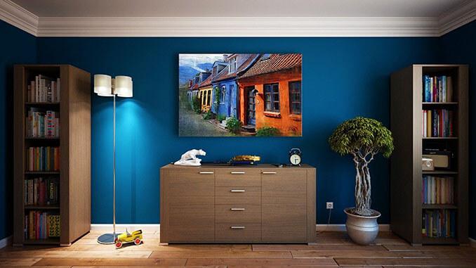Comparte piso, la mejor alternativa a residencias de estudiantes y colegios mayores - Madrid Alquiler Por Días